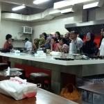 Belajar Masak Sekaligus Wirausaha di CookingPlus