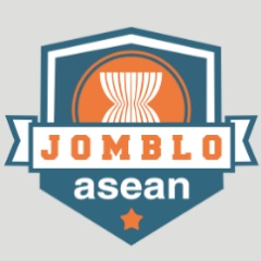 Jomblo Asean