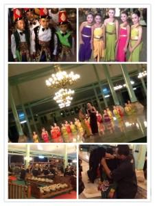 Festival Mangkunegaran, Solo 2013 (foto: koleksi pribadi)