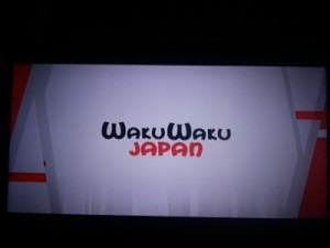 WAKUWAKU JAPAN, channel inspiratif