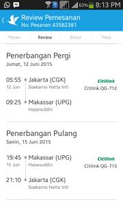 Screenshot_2015-05-25-20-13-37