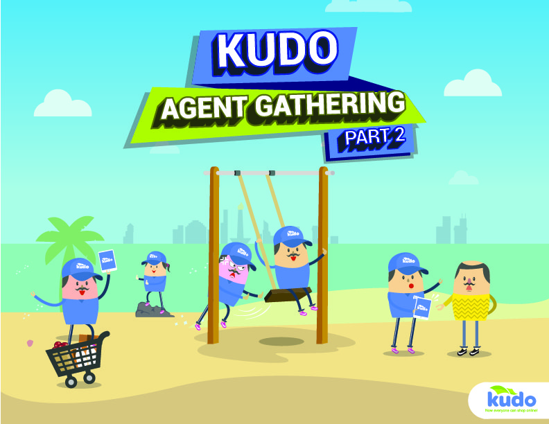 AgentKudo.jpg