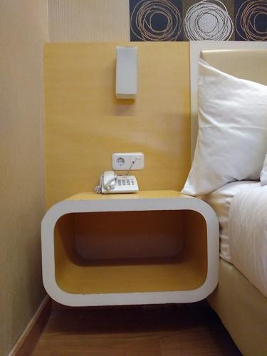 Furnitur Modern Minimalis.. (foto dokpri)