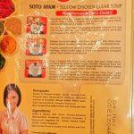 Ini contoh produk bumbu masak yang sudah kadaluarsa (foto dokpri)