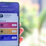 ZenCore Cara Tingkatkan Kemampuan Otak
